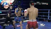 龙宇脱臼憾负侯赛因扎德,侯赛因扎德首回合48秒KO获胜 武林风