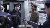 渗透:老杨组织工人罢工示威,齐公子搜查受阻,许忠义借机脱身