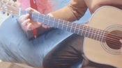 枫 jay 7t吉他谱 Along