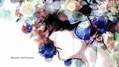 【Eleanor Forte】Innocence【regulus】
