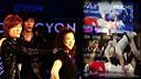 080622.MBC.Cyon.2008.B-boy.Championship庆祝公演.SongForU(remix)