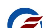 9-合唱《众人划桨开大船》-宁波市跆拳道协会第二届委员会第五次会议暨2019宁波市跆拳道协会年会联谊晚会-生活-高清完整正版视频在线观看-优酷
