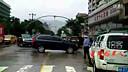 """【拍客】3莆田台风天气""""南玛都"""".www.iecosway.com"""
