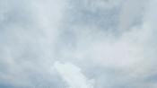 吴亦凡打路人局还是有实力的,这水平在超级企鹅明星球员算高的!-体育-高清完整正版视频在线观看-优酷