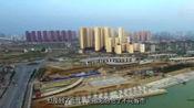 湖北早该合并的三座城市,合并后或将赶超襄阳宜昌,有你家吗?
