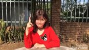 王雪晶CrystalOng:祝大家年三十快乐! 与大家分享我在过年期间最爱与必吃的5种年饼 #不知