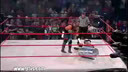 20100723_impact_Best Of Five Series #2 Non Title Street Fight_兼容格式 AVI_480x360
