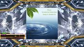 【StepMania】Flow(The Acolyte's Zero Tolerance Remix) / Orbit1 ESP Lv.15 998k FC