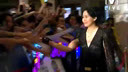 华语榜中榜红毯 刘若英www.lvhejinmenchuang.cn(流畅)