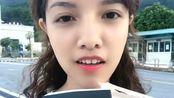 越南女孩说喜欢中国,还特意办理了通行证,有没有不嫌弃的!