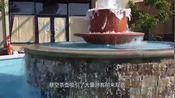 """为什么青岛""""悬空茶壶""""能屹立不倒,还一直流水?原理有点意思!"""