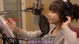 中文字幕版 韩国女团t-ara最新日文单曲 just now[超清
