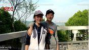 湖北省黄石市第二中学2017级高三(15)班毕业留念