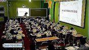 两个铁球同时着地_励志小学 肖永敏_四川省第九届小学语文优质课观摩课—在线播放—优酷网,视频高清在线观看