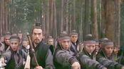 三少爷的剑:天尊破墙而入,神剑山庄危险了!