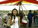 商飞传媒·中国商业飞行机构·TEL:13808000291·QQ:150533888·http://www.vip-sf.com