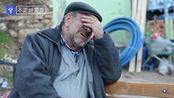 土耳其发生6.8级大地震,至少29人死亡,1000多人受伤