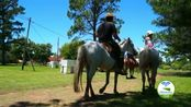 Camping Posta del Daymán - Salto - Uruguay