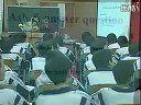 视频: 广东省第三届初中英语优质课视频(实录说课点评) 05江门市新会一中1