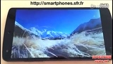 Nexus5试玩Android4.4系统 变www.jmstk.com