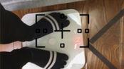 【减肥】Day 8 4.18 74.7kg!第二个7天开始了!今天跟着纪录片,做了一个清汤寡水的顺德清水打边炉吃,sad!