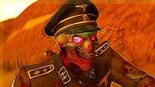 """Wu-Tang Style"" - Zombie Escape Fragmovie"