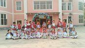 果然视频|世界地球日,滨州授田幼儿园这样过!