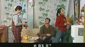 杨昆问起魏涛的事,陈一龙这演技绝了,我差点就信了!