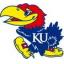 Kansas Routs Texas Tech 2015.1.10