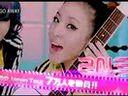 【李彩琳CL粉丝总站】2NE1 _ 『GO AWAY』TV SPOT 30sec.