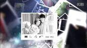 临泉佳尚婚纱摄影 婚礼相册MV 婚纱照电子相册制作—在线播放—优酷网,视频高清在线观看