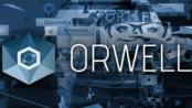 越自由越权威越服从-Orwell: Keeping an Eye On You(奥威尔:老大哥在看着你)无解说电影式游戏实况 第五节(完结)