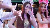 三亚和泰国旅游你更喜欢哪个?为什么大量游客偏爱去泰国旅游?