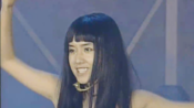 【1080P 60F】李贞贤 - 你.绿衣版 (MBC Music Camp 2000年8月5日)