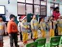 视频: 迪爱宝贝诺亚园2012圣诞节柠檬班亲子活动(说唱脸谱)1221