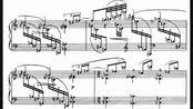 Nikolai Roslavets - Piano Sonata No. 1