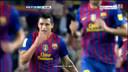 婴儿奶粉排行榜www.28jiaxin.com为您推荐视频西甲-梅西2传1射桑切斯2球 巴萨4-0复仇暂距皇马1分
