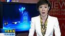 河南省社科院课题组发布河南上半年经济预测报告[中原晨报]