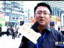 湖北省宜昌市积分商家谈联动天下对他们的受益心得QQ770569935(2011年10月)