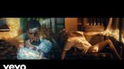[西语新单MV]西班牙小鲜肉Abraham Mateo携手墨西哥Sofía Reyes献唱新单Qué Ha Pasao'?(官方MV)