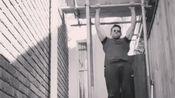 斯科特·阿金斯 训练视频 15-04-2020