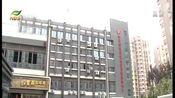 [直播南京]四个园区安防设施不统一 社区承诺尽快一致