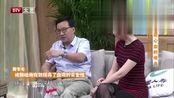 北京市血液检测技术不低,血液检测的唯一风险区居然是这个