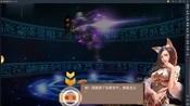 「妖姬OL2」手游电脑版下载安装教程