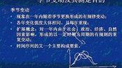 统计学原理19-本科视频下载-上海交大-要密码到www.Daboshi.com—在线播放—优酷网,视频高清在线观看