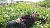 不负好春光!土帅在泸州沱江边演奏唯美曲子《南来风》送给大家