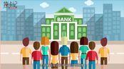 用卡额度-如何利用信用卡分期提额?