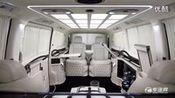 克拉森KLASSEN(奔驰唯雅诺加长版)豪华房车—在线播放—优酷网,视频高清在线观看
