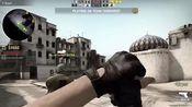 完美世界CSGO中国-初看 电子游戏 js444.com