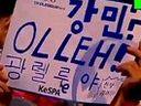 【星际争霸】12-05 spl Hyun vs Calm (1)
